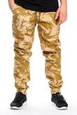 Spodnie Metoda Sport Jogger