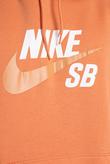 Bluza Kaptur Nike SB Icon