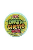 Wosk DGK Dirty Ghetto Wax