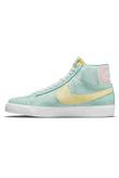 Buty Nike SB Zoom Blazer Mid Premium