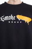 Bluza SSG Smoke Story Group #####