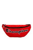 Nerka Champion Belt Bag