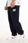 Spodnie SSG Smoke Story Group Baggy SSG Double