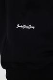 Bluza Zip SSG Smoke Story Group Slant