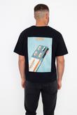 Koszulka 2005 Selectshop