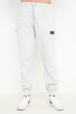 Spodnie SSG Smoke Story Group Regular Small Skin