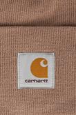 Czapka Zimowa Carhartt WIP Acrylic Watch