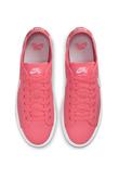 Buty Nike SB Blazer Court