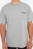 Koszulka Carhartt WIP Software