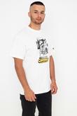 Koszulka Carhartt WIP Exped