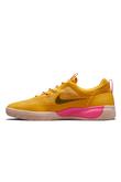 Buty Nike SB Nyjah Free 2.0