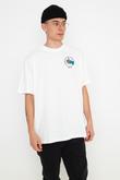 Koszulka Nike SB Skate