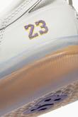 Buty Nike SB Nyjah Free 2.0 NBA