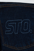 Spodnie Prosto Jeans Flavour XXI