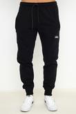 Spodnie Elade Jogger Classic