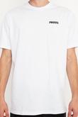 Koszulka Prosto Basic