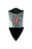 Maska Snowboardowa Airhole Standard 2 Layer