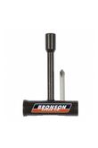 Klucz Bronson Bearing Saver T-Tool