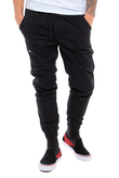Spodnie Diamante Wear Jogger Classic V3