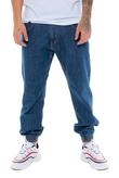 Spodnie Metoda Sport Jogger Jeans