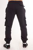 Spodnie SSG Smoke Story Group Premium Jogger Bojowki