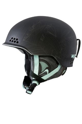 Kask Snowboardowy Damski K2 Ally Pro