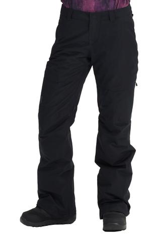 Spodnie Damskie Snowboardowe Burton [ak]® GORE-TEX Summit Insulated