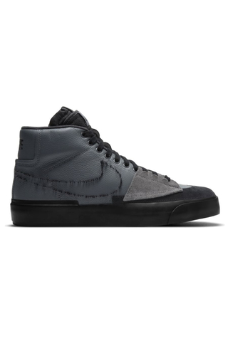 Buty Nike SB Zoom Blazer Mid Edge