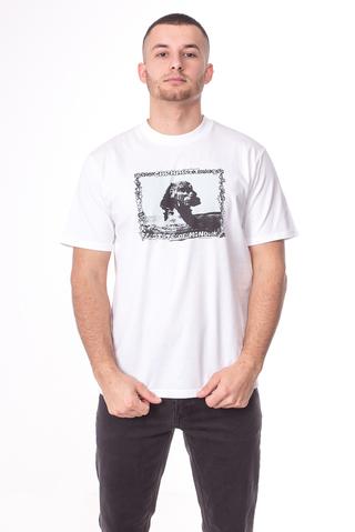 Koszulka Carhartt WIP Sphinx