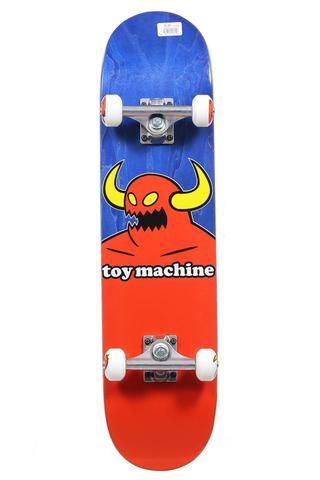 Deskorolka Toy Machine Monster