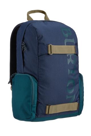 Plecak Burton Emphasis 26L