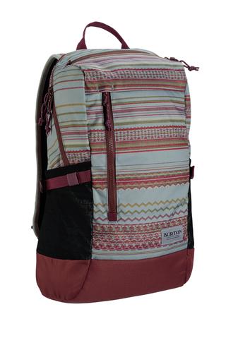 Plecak Burton Prospect 2.0 20L