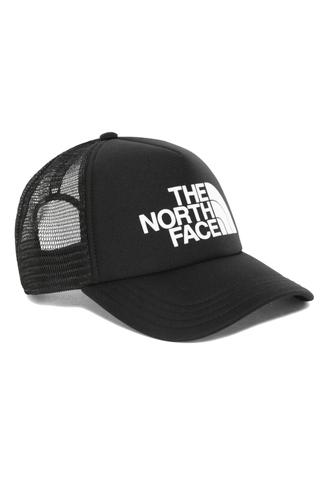 Czapka The North Face Logo Trucker