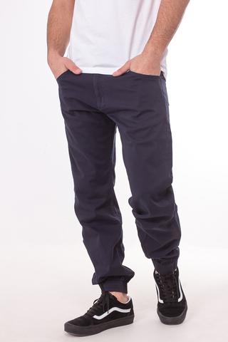 Spodnie Metoda Sport Mini MH Jogger