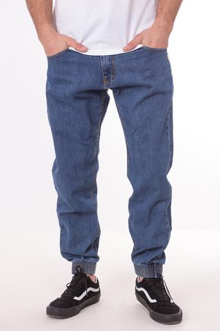 Spodnie Metoda Sport Mini MH Jogger Jeans