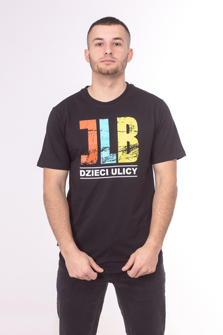 Koszulka Diil JLB