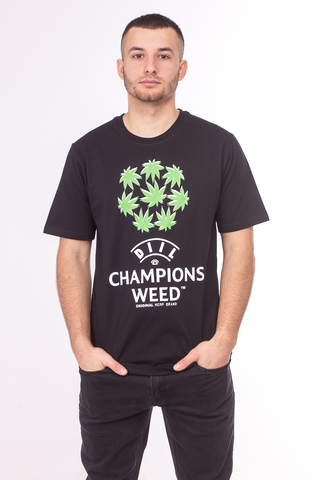 Koszulka Diil Champ