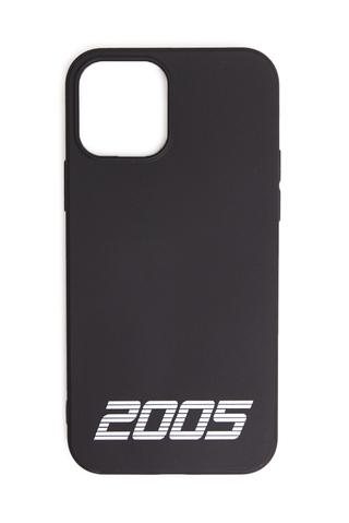 Etui 2005 Basic Iphone Case 12