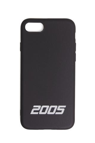 Etui 2005 Basic Iphone Case 7 8 SE