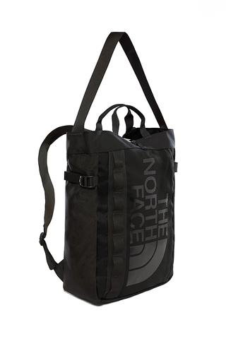 Torba The North Face Base Camp 19L