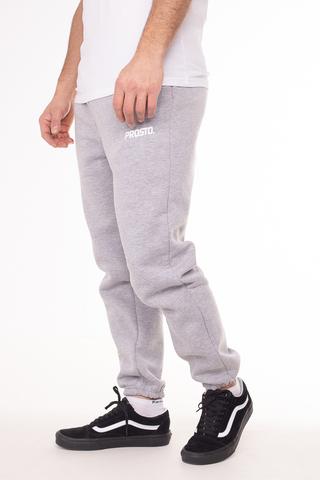 Spodnie Prosto Clat