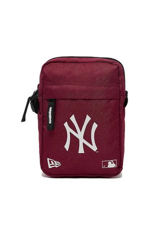 Saszetka New Era NY Yankees