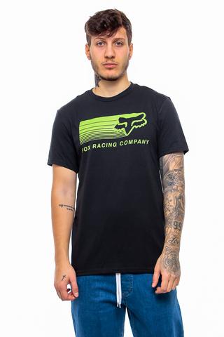 Koszulka Fox Drifter