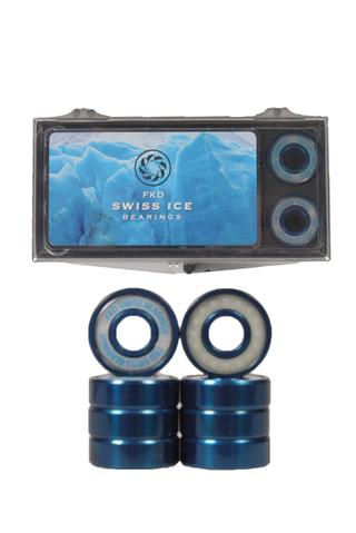Łożyska FDK Swiss Ice