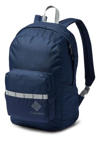 Plecak Columbia Zigzag 22L