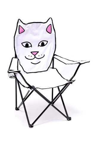 Krzesło Plażowe Ripndip Lord Nermal