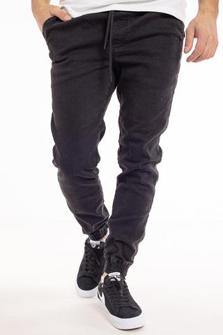 Spodnie Elade Jogger Icon Mini Logo Jeans