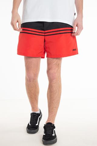 Boardshorty Prosto Striz
