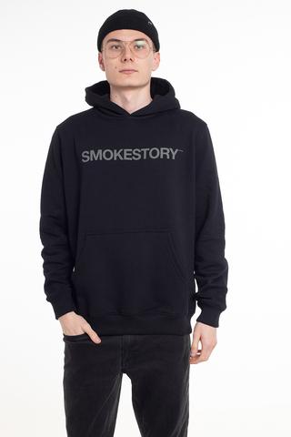 Bluza Kaptur SSG Smoke Story Group Reglan