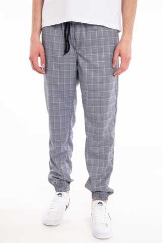 Spodnie Diamante Wear Jogger Classic